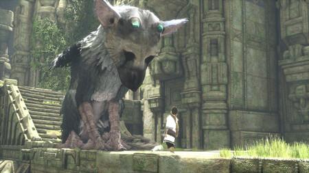 The Last Guardian funciona a 60 fps en PS5 con el disco original, pero te quedas a 30 fps si lo compraste en digital