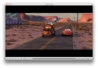 Ya está disponible para descargar la nueva versión final del reproductor de vídeo VLC 2.0