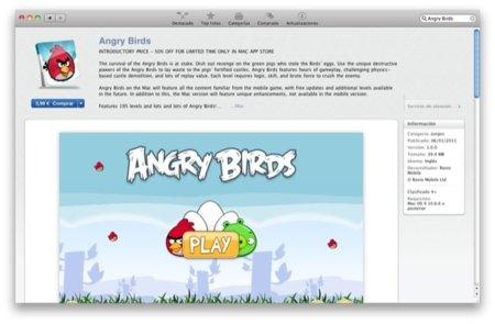 Mac App Store, seis aplicaciones imprescindibles por menos de cinco euros