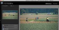 Exporta directamente tus fotos a Facebook con Lightroom 3
