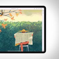 Del streaming de juegos al streaming artístico: Adobe permitirá retransmitir las creaciones de los usuarios de Creative Cloud