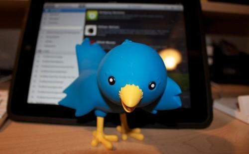 Gedeon Madeux, desarrollador de Twitterrific, explica porqué el futuro de los clientes de Twitter en Mac es negro