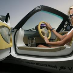 Foto 82 de 94 de la galería rinspeed-squba-concept en Motorpasión