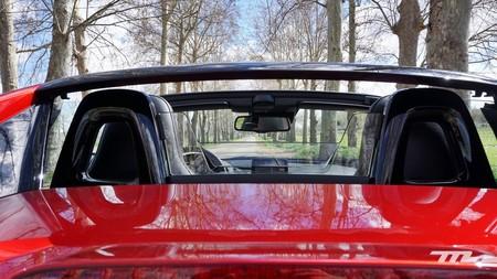 Mazda Mx 5 Rf Ruta 6