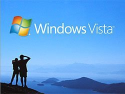 Fecha de salida de Windows Vista