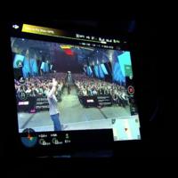 Facebook Live permitirá transmitir videos en vivo desde un dron o una GoPro