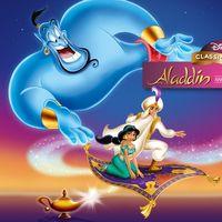 Todo lo que Disney Classic Games: Aladdin y El rey león ofrece a los nostálgicos y a los fans de Disney en 2019