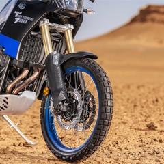 Foto 20 de 53 de la galería yamaha-xtz700-tenere-2019-prueba en Motorpasion Moto