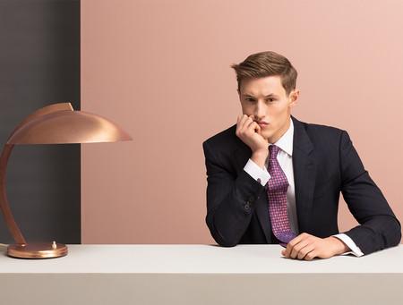 Negocios 24/7: La apuesta de Thomas Pink para vestir elegante todos los días de verano