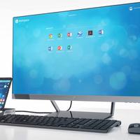 HP Workspace ya es una realidad y conocemos su precio y sus posibles limitaciones