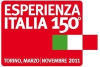 Esperienza Italia: el gran evento cultural y turístico de Italia en el 2011