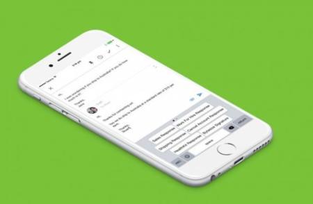 WordBoard, un teclado para iOS que te permitirá ahorrar mucho tiempo escribiendo