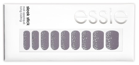 Nueva colección de stickers Sleek Stick de Essie