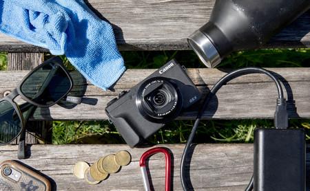 Siete accesorios que deberíamos utilizar como fotógrafos y probablemente ni siquiera tenemos