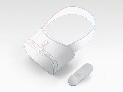 Google quiere impulsar la realidad virtual de alta calidad en tu smartphone con Android N y Daydream