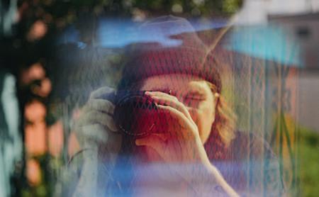 Once consejos para fotógrafos emergentes según los profesionales de la Agencia Magnum
