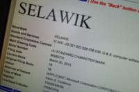 """Microsoft registra el nombre de una misteriosa aplicación llamada """"Selawik"""""""