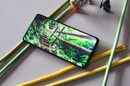 Xiaomi Mi 11i 19