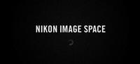 Nikon Image Space, así funciona la nube de Nikon