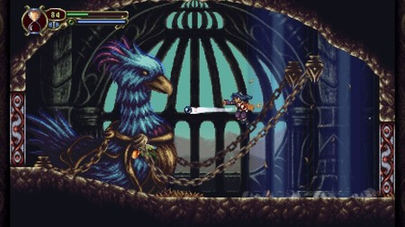 021018 Timespinner Review 02