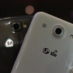 Foto 8 de 13 de la galería lg-optimus-g-pro en Xataka Android