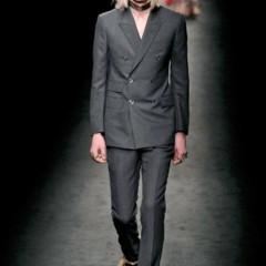 Foto 5 de 5 de la galería gucci-1 en Trendencias Hombre