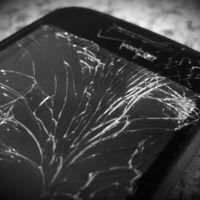 Conoce el nuevo malware de Android que es casi imposible de eliminar