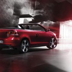 Foto 8 de 9 de la galería volkswagen-golf-gti-cabriolet en Motorpasión