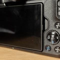 Foto 23 de 32 de la galería canon-eos-m50 en Xataka Foto