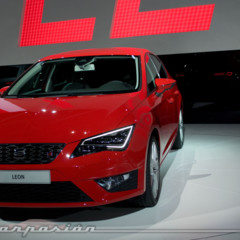 seat-leon-en-el-salon-de-paris-2012