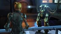 Mejoras genéticas y cibernéticas en el tráiler de 'XCOM: Enemy Within' [PAX 2013]