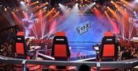 Telecinco y su revolución de febrero