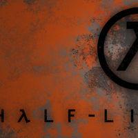 Empleado de Valve asegura que Half-Life 3 nunca verá la luz