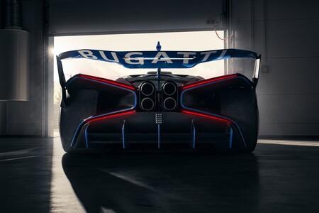 Bugatti Bolide 2021 016