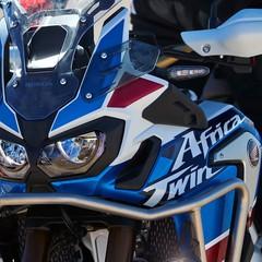 Foto 4 de 30 de la galería honda-crf1000l-africa-twin-adventure-sports-2018 en Motorpasion Moto