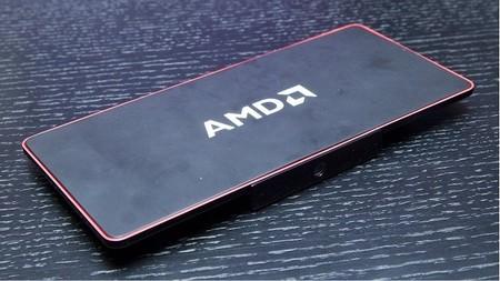 AMD_Mullins_Beema_CES2014