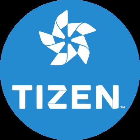 WSJ: las operadoras pierden interés por Tizen, Samsung enseñará algo en el MWC
