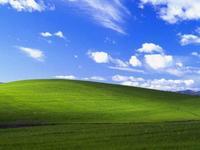 ¿Por qué nos gustan tanto los fondos de pantalla de Windows?