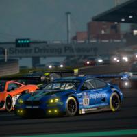 Gran Turismo Sport llegará en otoño con gran enfoque en los campeonatos oficiales del mundo