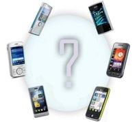 Teléfonos móviles para la batalla diaria [Especial Vuelta al cole]