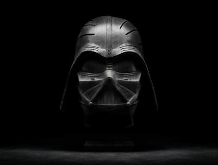 ¿Viajarías hasta París para ver 150 obras de artistas sobre Star Wars?, la pregunta de la semana