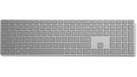 Microsoft Modern Keyboard 2