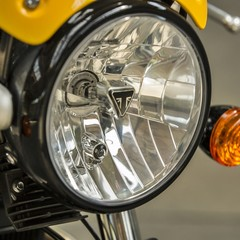 Foto 2 de 50 de la galería triumph-bonneville-t100-y-t100-black-y-triumph-street-cup-1 en Motorpasion Moto