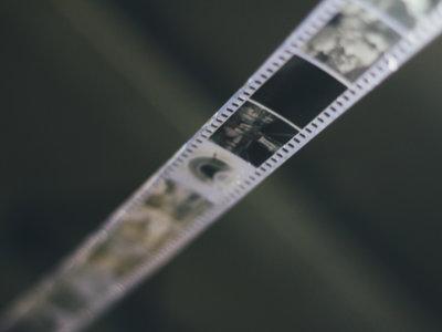 Técnica y estética. El movimiento maestro de Kodak para revivir un sector muerto