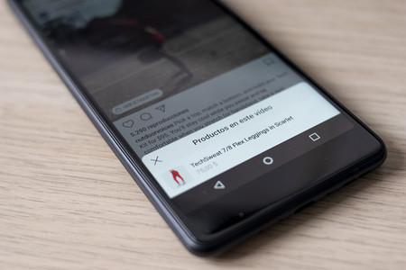 Instagram anuncia nuevas opciones para comprar desde la aplicación en iOS y Android