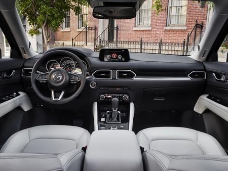 Mazda Cx 5 2018 31