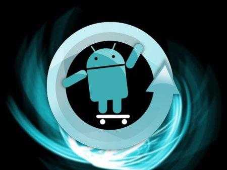 CyanogenMod 7.1 RC1 ya está disponible con soporte para nuevos dispositivos en camino