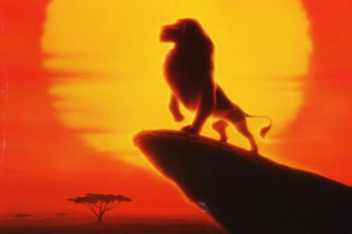 Retroanálisis de The Lion King, el clásico Rey León de Disney que debutó en 1994 a cargo de los creadores de Command & Conquer