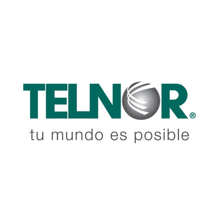 Telnor 01