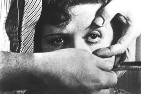 Duro recorte a la subvención del cine español